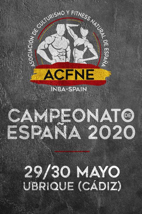 campeonato-de-espana