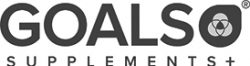 goals_patrocinador